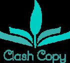 Clash Copy